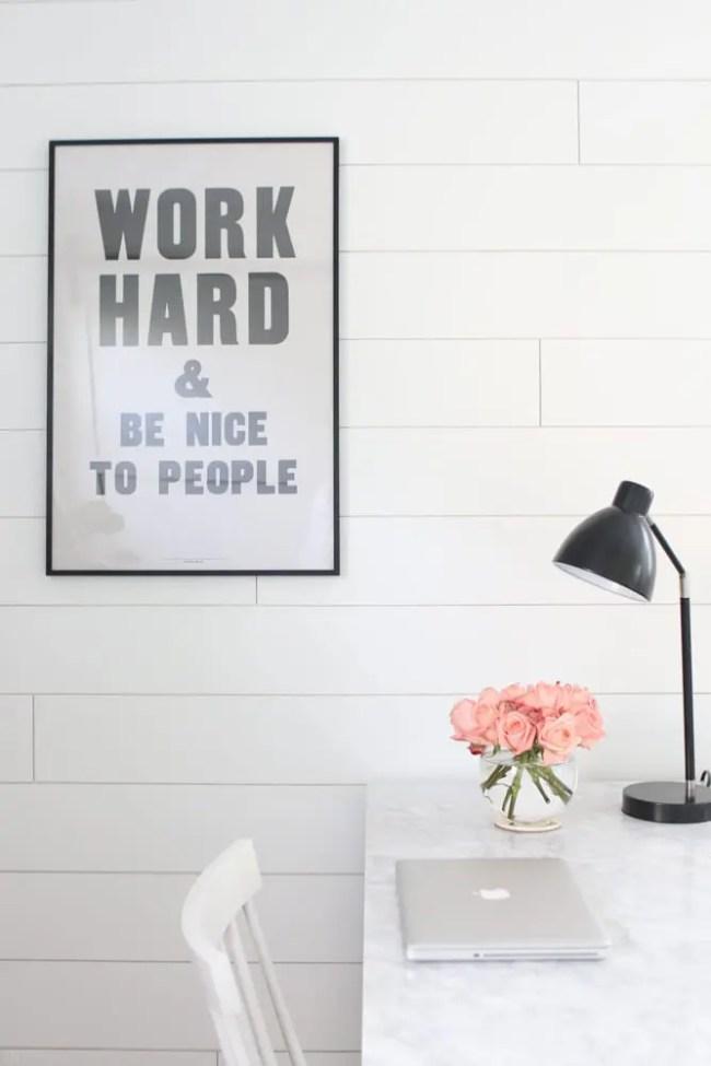 work-hard-shiplap-office-laptop