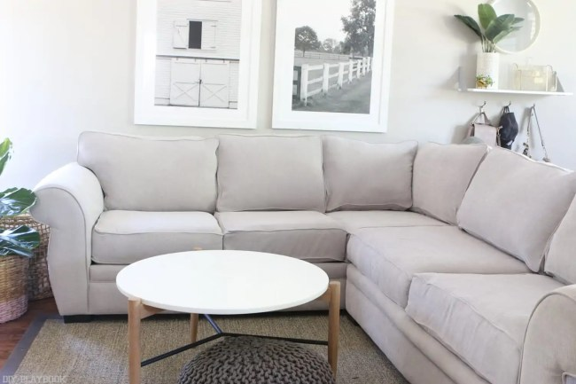 Cleaning_Couch_Cushions_Family_Room-no-pillows