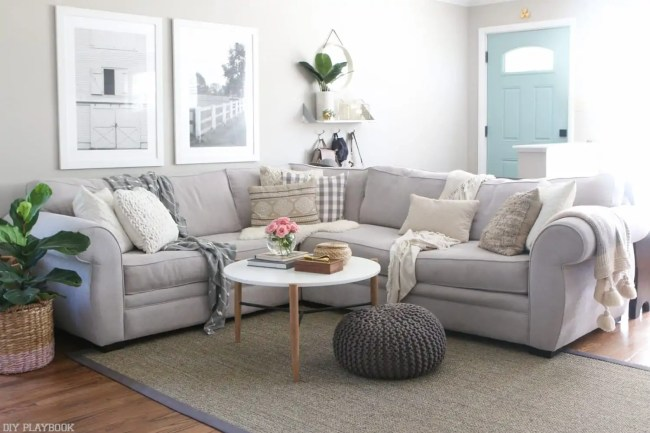 Cleaning_Couch_Cushions_Family_Room_After