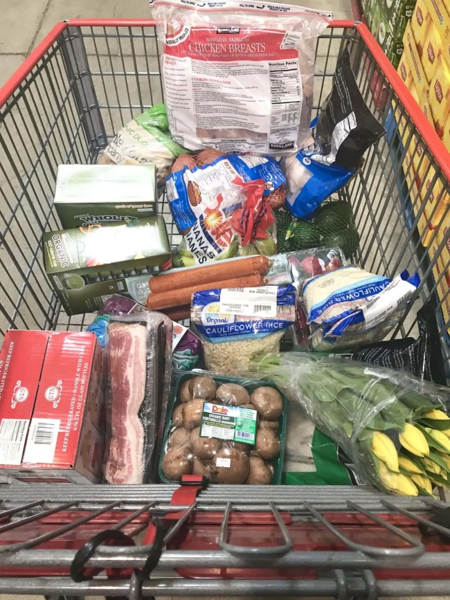 grocery-store-costco-cart