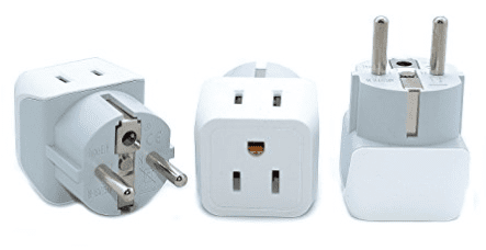 Type_C_Travel_Adapter
