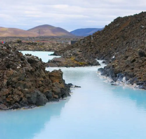 Travel_Iceland-Blue_Lagoon
