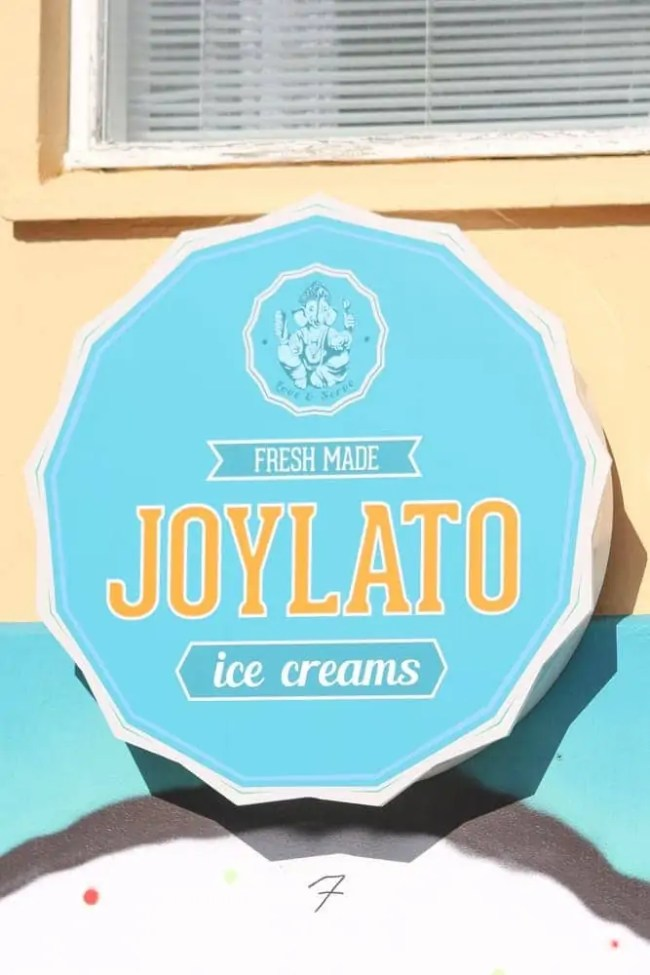 Travel_Iceland-joylato