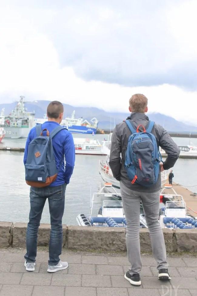 Travel_Iceland_Reykjavik-matt_finn