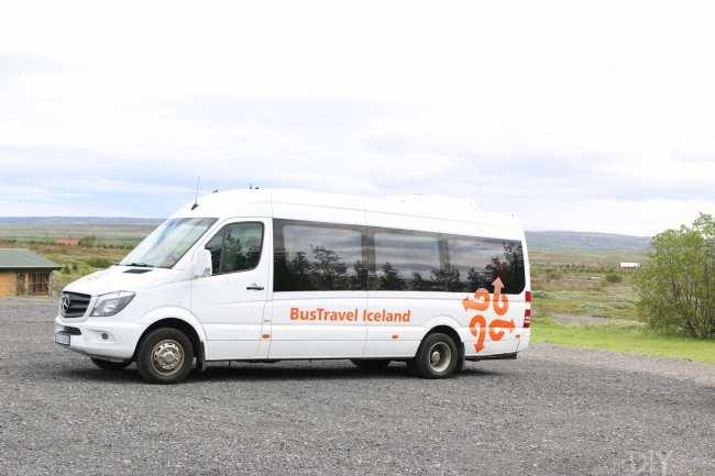 Travel_Icelandic-golden-circle-tour