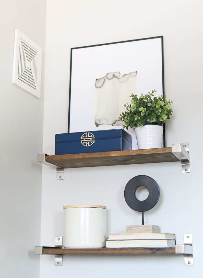 accesories-frame-bathroom
