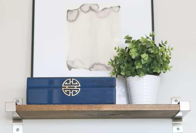 navy-box-plant