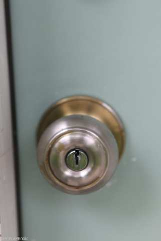 old_doorknob