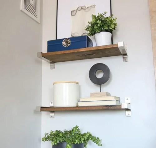 shelves-bath