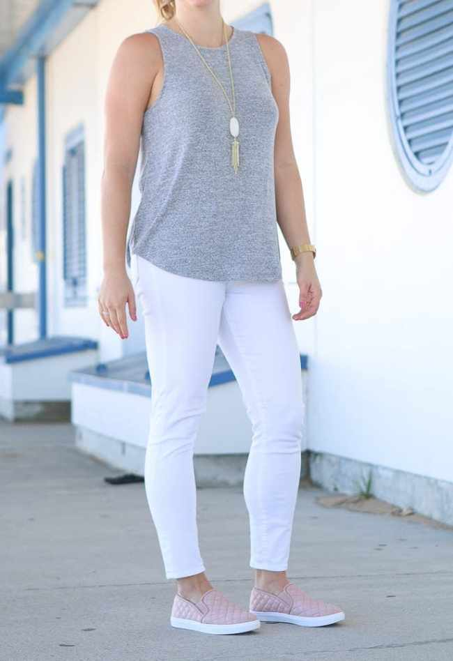 white-jeans-blush-shoes-2