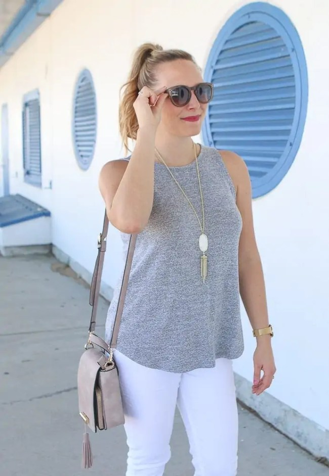white-jeans-blush-shoes-9