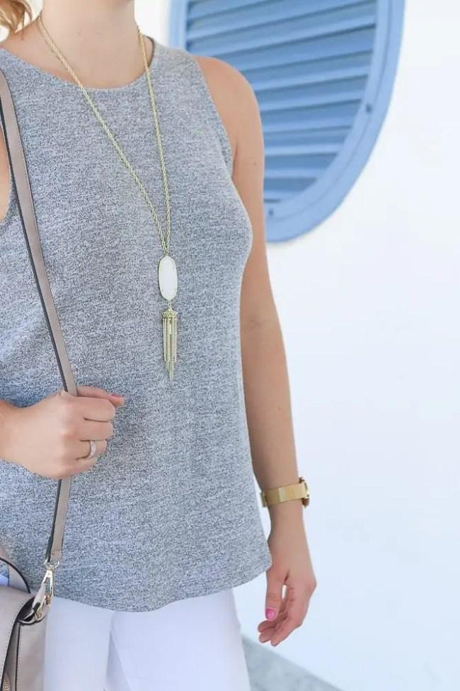 white-kendra-scott-necklace