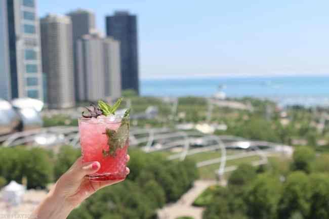 Chicago_Drink_Bar_Skyline