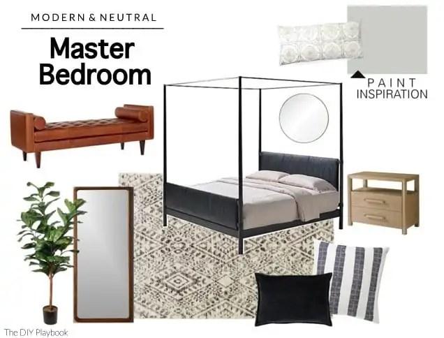 Modern_Neutral_Bedroom_Mood_board.53 PM