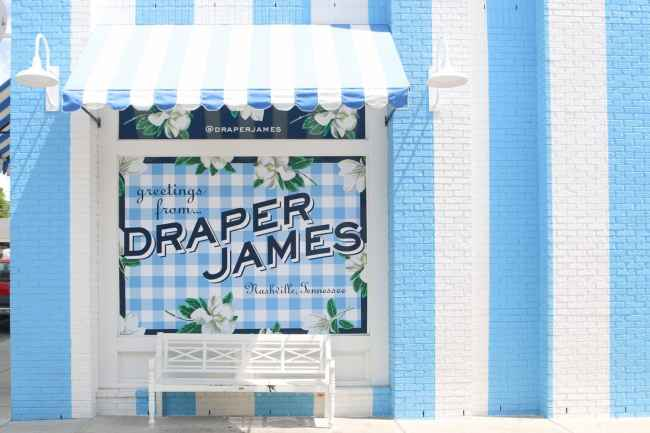 Travel_Nashville-draper-james