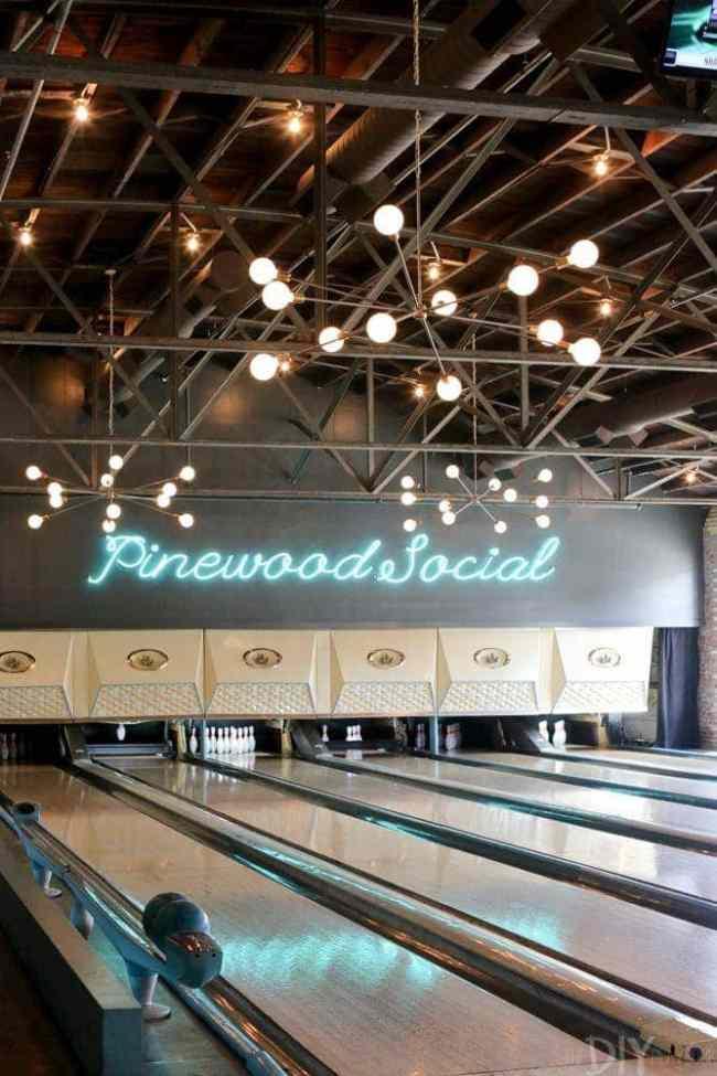Travel_Nashville-pinewood-social-bowling