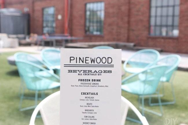Travel_Nashville-pinewood-social-menu
