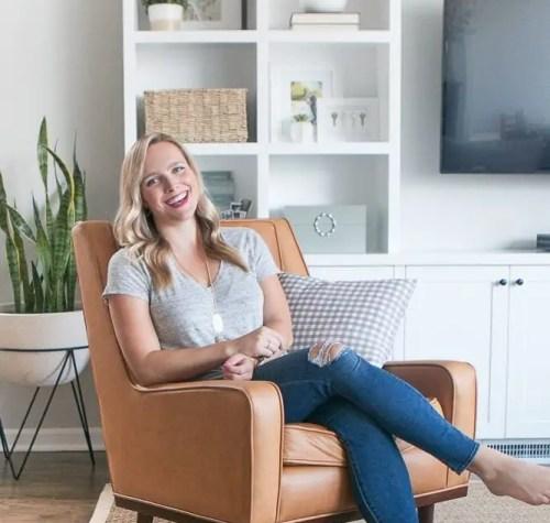 casey-headshot-computer-living-room-chair-2