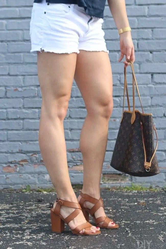 casey-legs-sandals