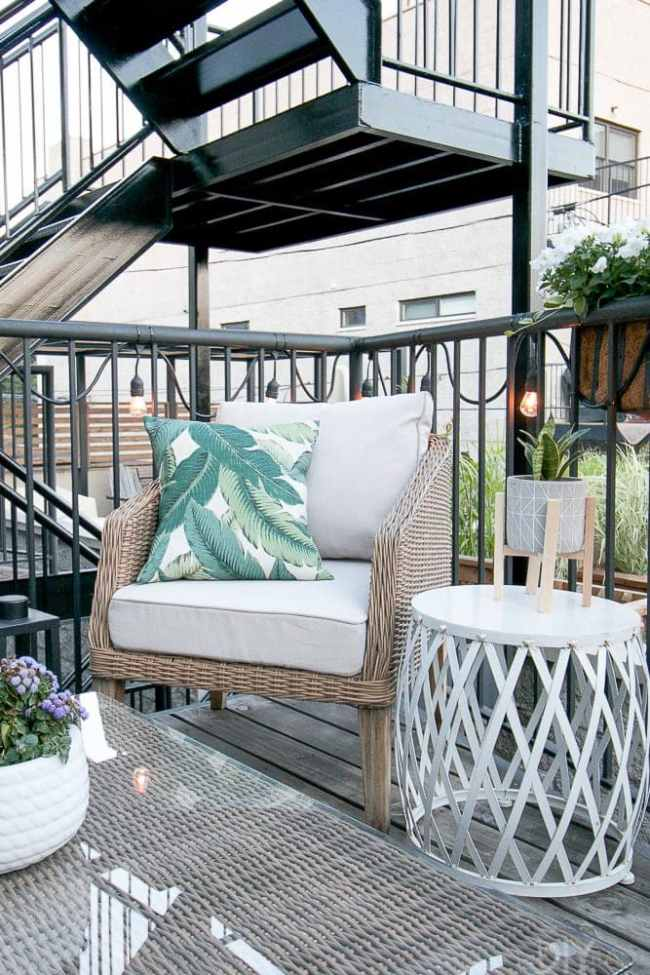 patio-balcony-10