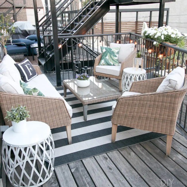 patio-balcony-8