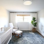 Step By Step Tutorial To Hang Bamboo Shades In Your Home The Diy Playbook
