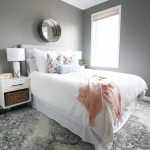 Budget Friendly Nightstand Styling Ideas The Diy Playbook