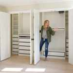 5 Tips To Install The Ikea Pax Closet System The Diy Playbook