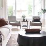Living Room Seating Adding Cozy Chairs The Diy Playbook