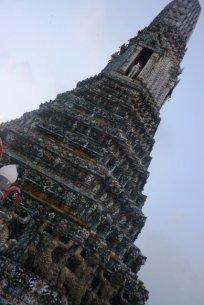 Wat Arun (4)
