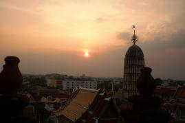Wat Arun (7)