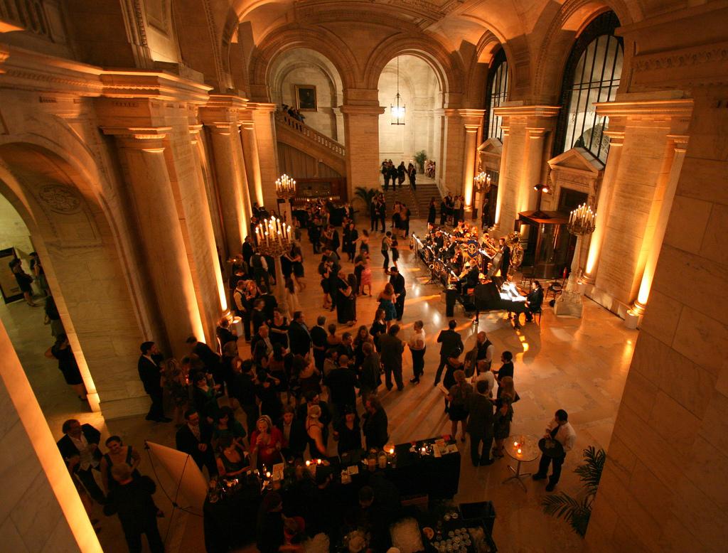 Photo by Sam Meyer of Cocktailians.com