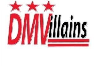 DMVillains