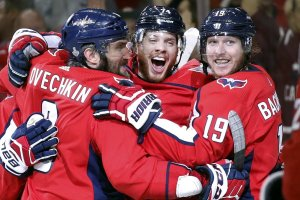 Why The Washington Capitals Title Win Means So Much?