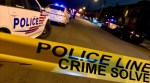 DC police investigating after adult is found dead in Southeast vacant building