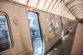 $180 million Metro project will replace escalators at 32 stations