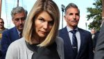 Lori Loughlin and Mossimo Giannulli pleads guilty to charges related to college admissions scandal
