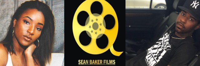The DMV Daily Interviews: Sean Bakers Films, an upcoming black film production company