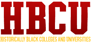 College Basketball: HBCU vs. Power 5