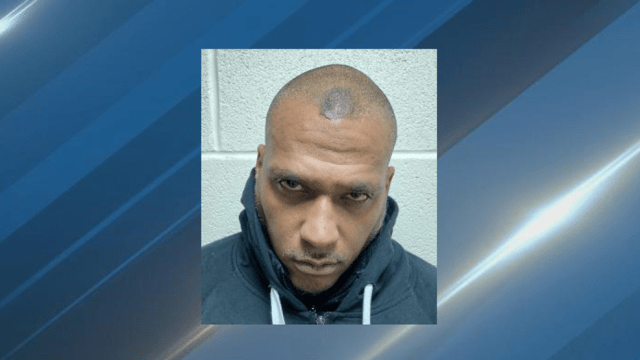 Man charged with carjacking 80-year-old food-delivery driver in Montgomery County