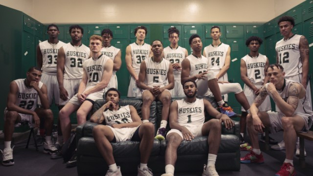"""It's More Than Just A Game: Three Takeaways from Netflix Series """"Last Chance U: Basketball""""."""