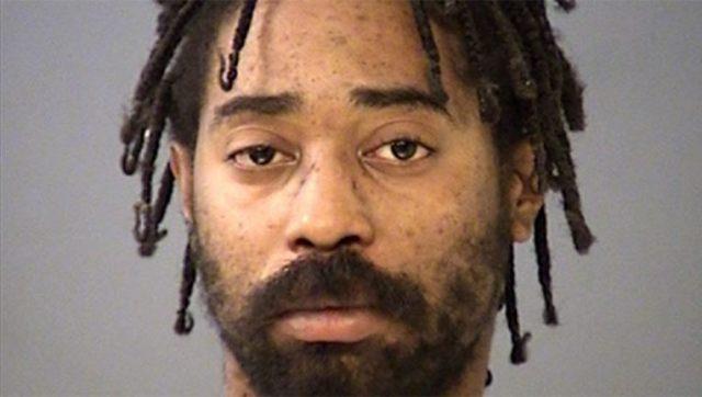Stimulus check argument led to quadruple murder