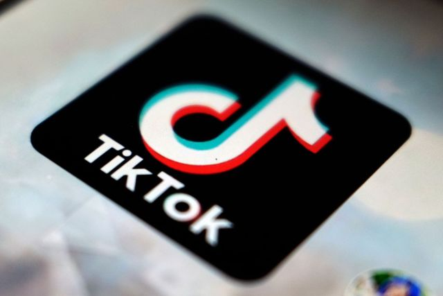 12-Year-Old brain dead after trying 'Blackout Challenge' on TikTok