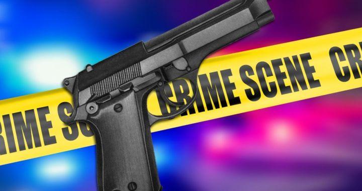 Police Identify Man Shot In Luray, Virginia