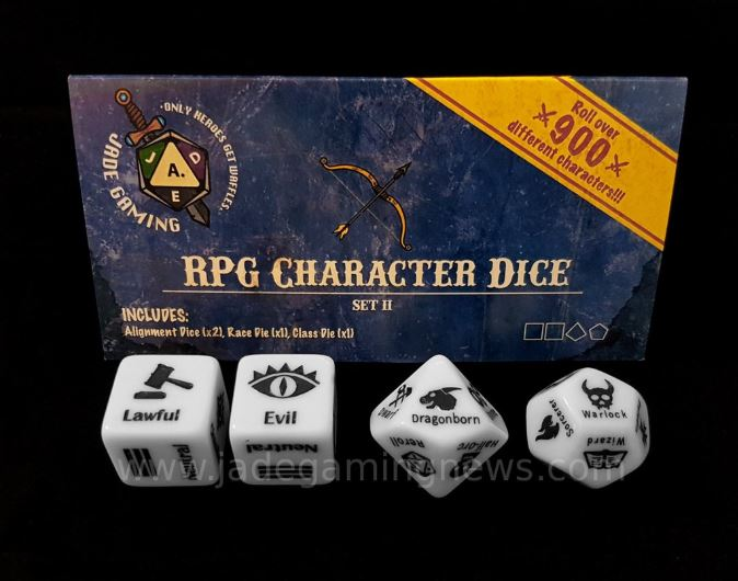 rpg character dice 2
