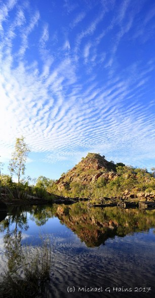 Bell Gorge The Kimberley -0002