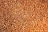 Pilbara 2015 - 0340
