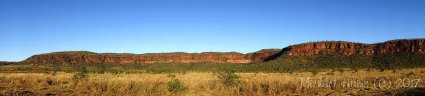 Northern Territory 2017 - 2652