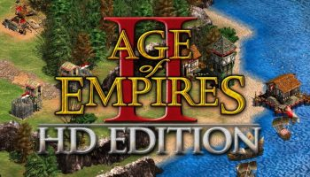 Age Of Empires I: Definitive Edition Released By Microsoft