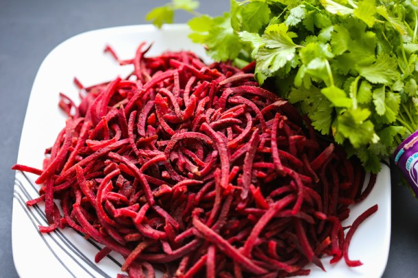 beets limes and rice-4